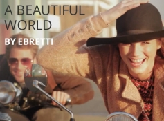 Ebretti_FR_a_beautiful_world.jpg